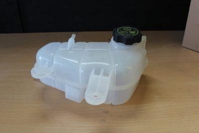Coolant Bottle Barina