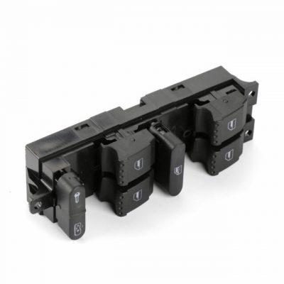 MK4 Golf Master Control Switch