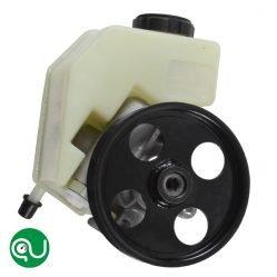 Territory Power Steering Pump