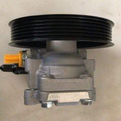 VEPower Steering Pump