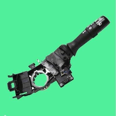 Toyota Hilux Fog Light Switch