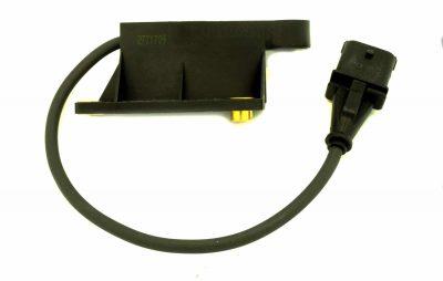 Cam Sensor Astra