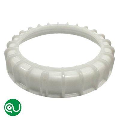 Toyota Hilux Tank O-Ring