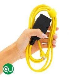 Bmw Icom Cable