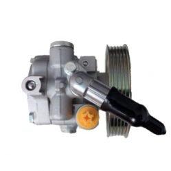 Subaru Wrx Sti Power Steering Pump