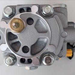 STI Power Steering Pump