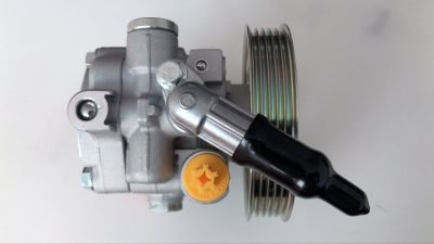 WRX EJ207 EJ257 Power Steering Pump