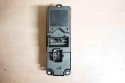 Master Window Switch BT-50