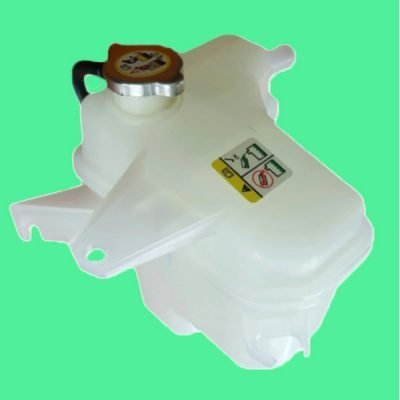 Ford Escape Overflow Tank