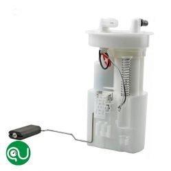 Nissan Tiida Fuel Pump
