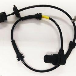 Right ABS Sensor TK Barina