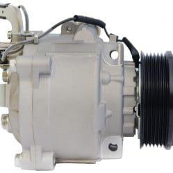 Mitsubishi Outlander Compressor