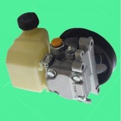 Mazda CX 7 Power Steering Pump
