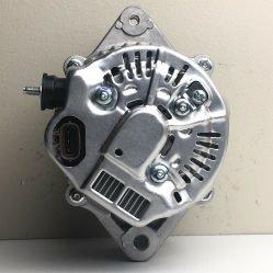 Suzuki Jimny Alternator