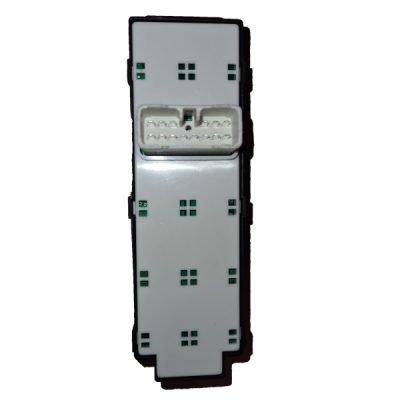 Hyundai I20 Power Window Switch
