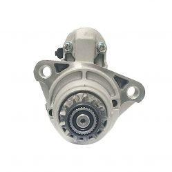 Nissan Maxima Starter Motor
