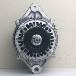 Suzuki Grand Vitara Alternator