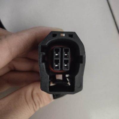 Mazda 3 Oxygen Sensor with 4 Pin