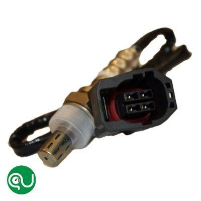 Mazda 3 Oxygen sensor copy