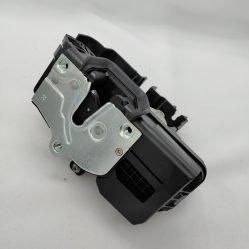 VE Commodore Door Lock Actuator