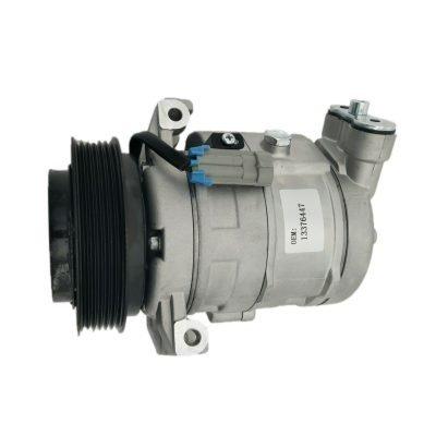Holden Cruze Air Conditioner Compressor