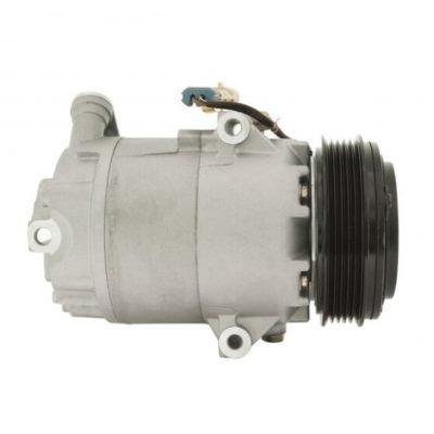 Ah Astra Air Conditioning Compressor