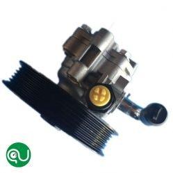 VZ Commodore Power Steering pump