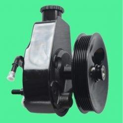 Au Falcon Power Steering Pump