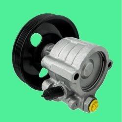 LS1 Power Steering Pump