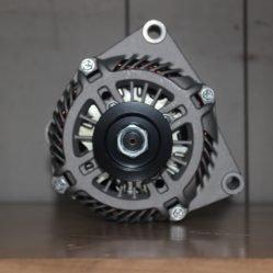 VZ V8 Alternator