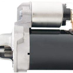 Mitsubishi L300 Starter Motor