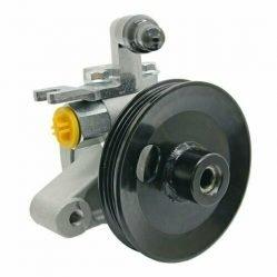 Kia Sportage Power Steering Pump
