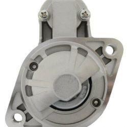 Kia Cerato Starter Motor