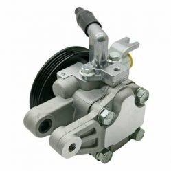 Hyundai Tucson Power Steering Pump