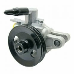 Kia Cerato Power Steering Pump