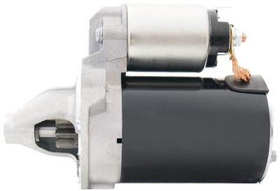 Proton Satria Starter Motor